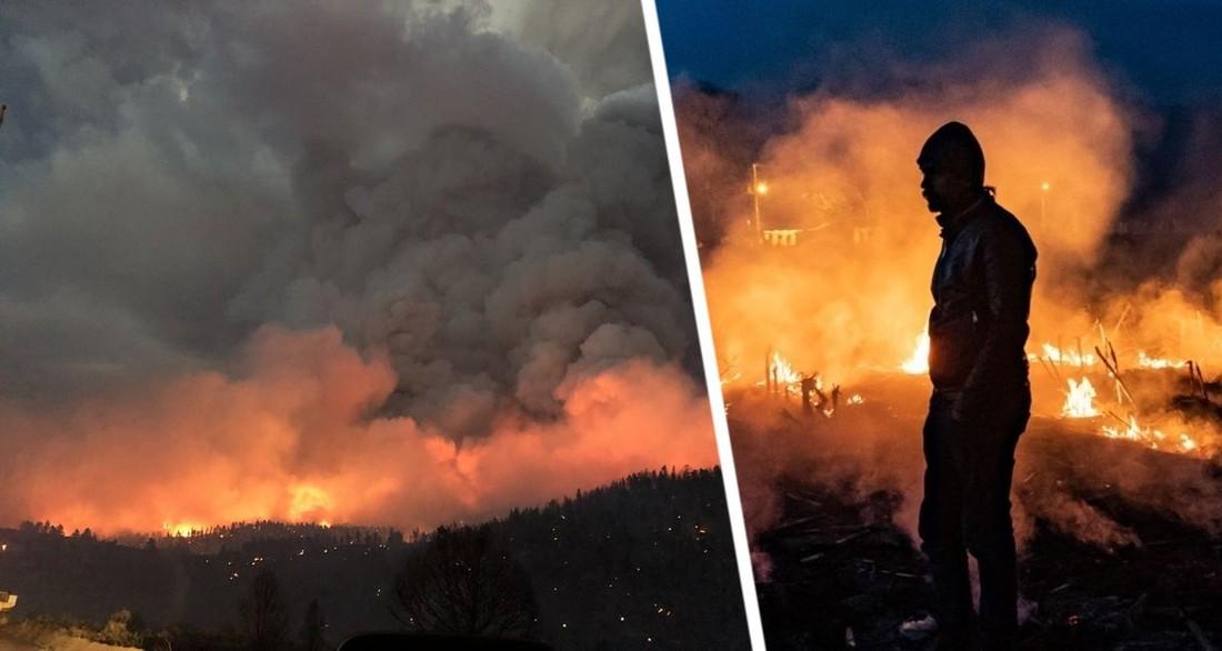 Туристов накрыло черное облако: туризм Турции сообщил о провале сезона