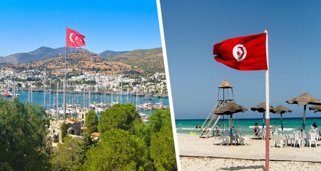 Мы даем хорошие цены, но они отказываются, многие отели закроются: на курорты Турции надвигается катастрофа