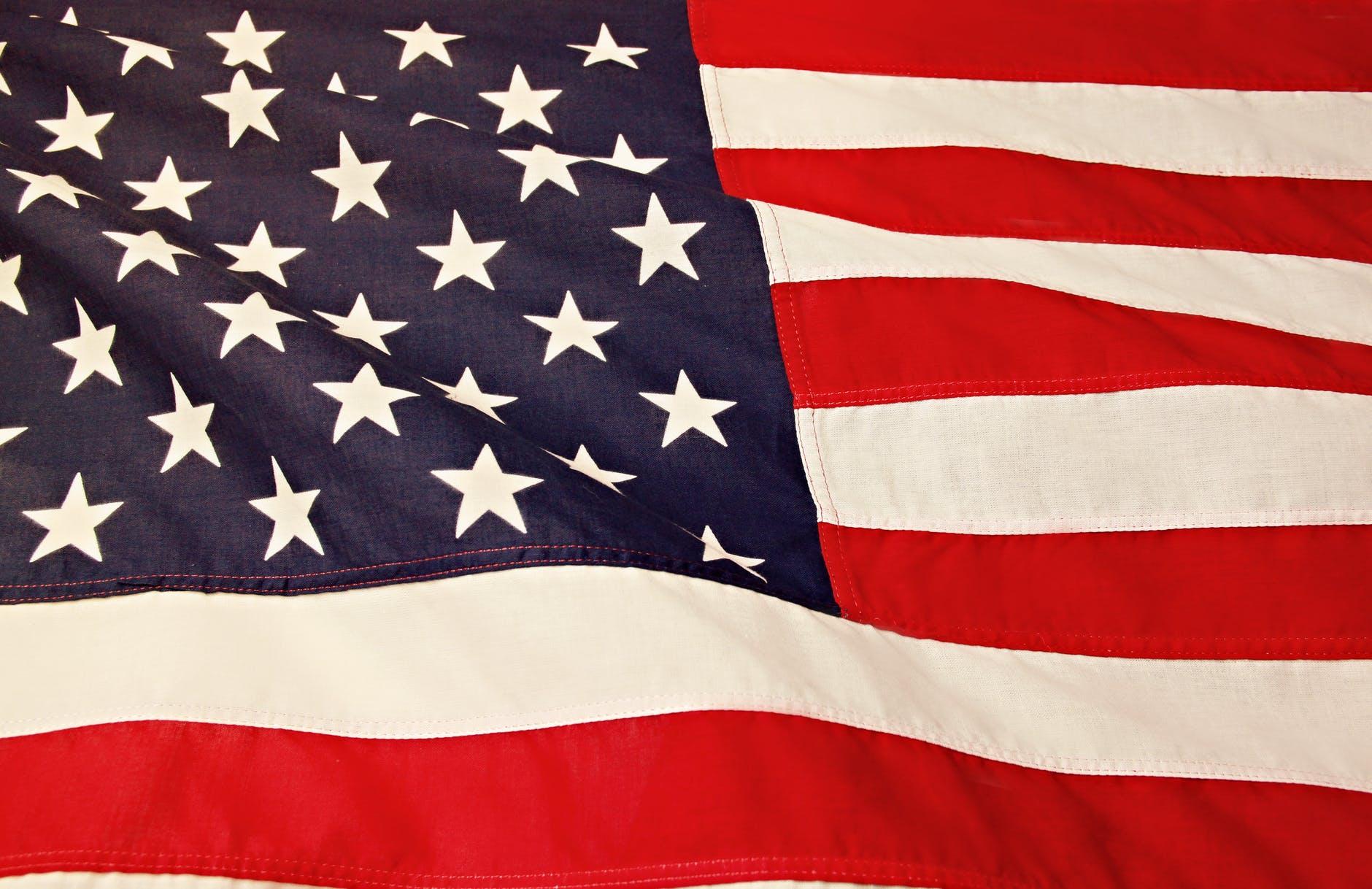 Когда жители Испании смогут отправиться в путешествие в США?