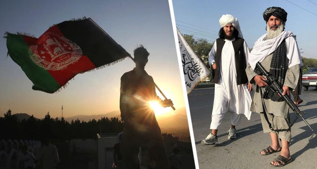 Для российских туристов начали делать туры в Афганистан