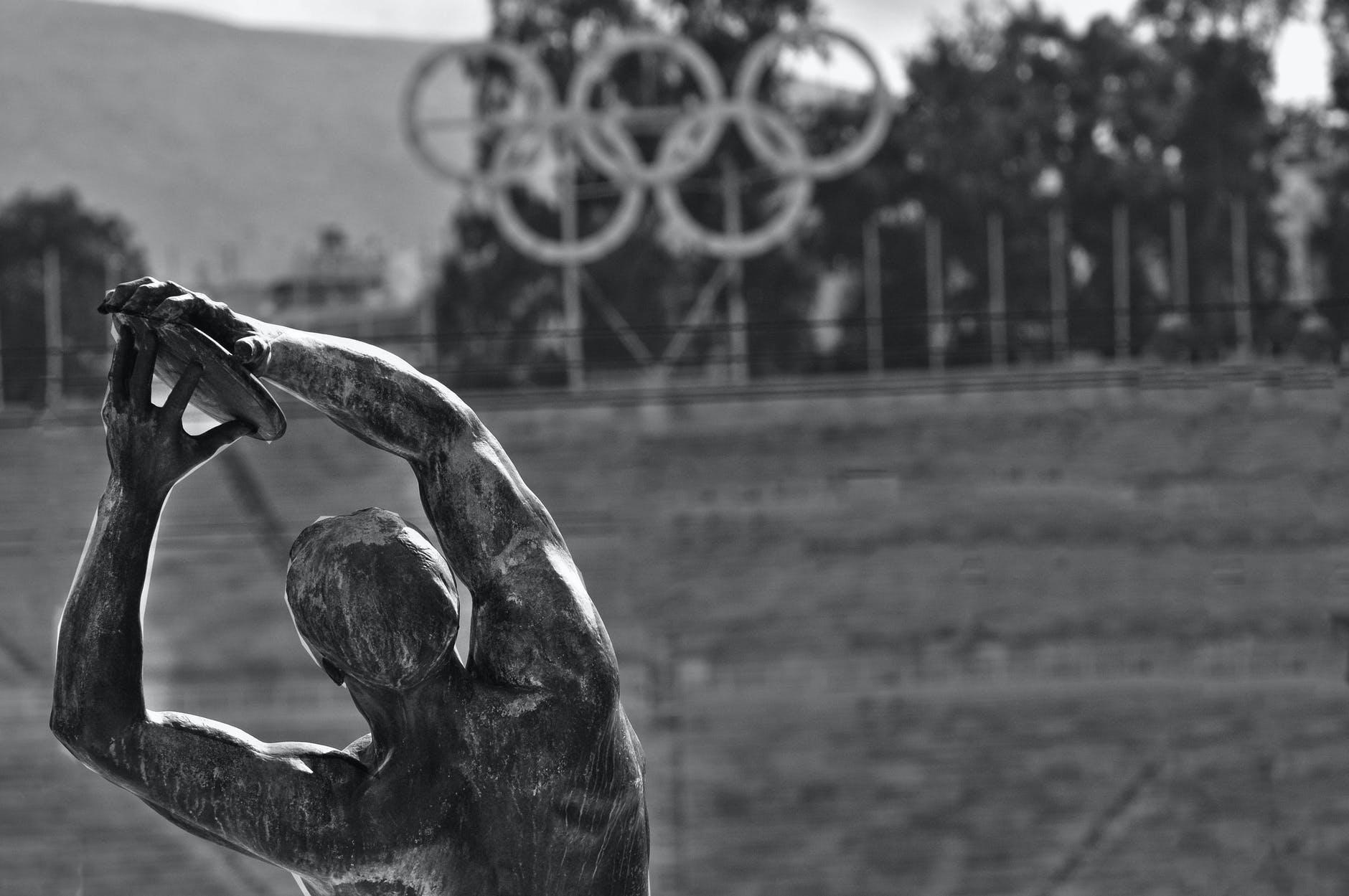 В Мадриде решают, быть ли столице кандидатом на проведение Олимпийских игр 2036