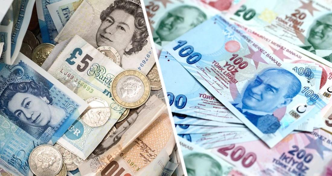 Стало известно, сколько денег получили сотрудники отеля в Турции от умершего туриста