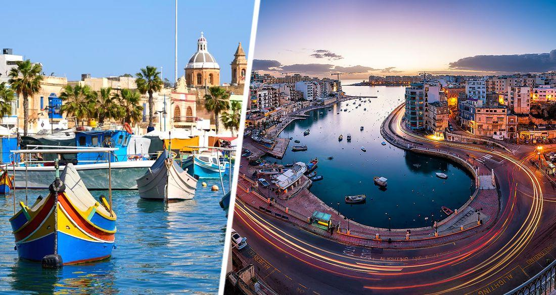 Популярная средиземноморская страна объявила об открытии для туристов: названы условия въезда для россиян