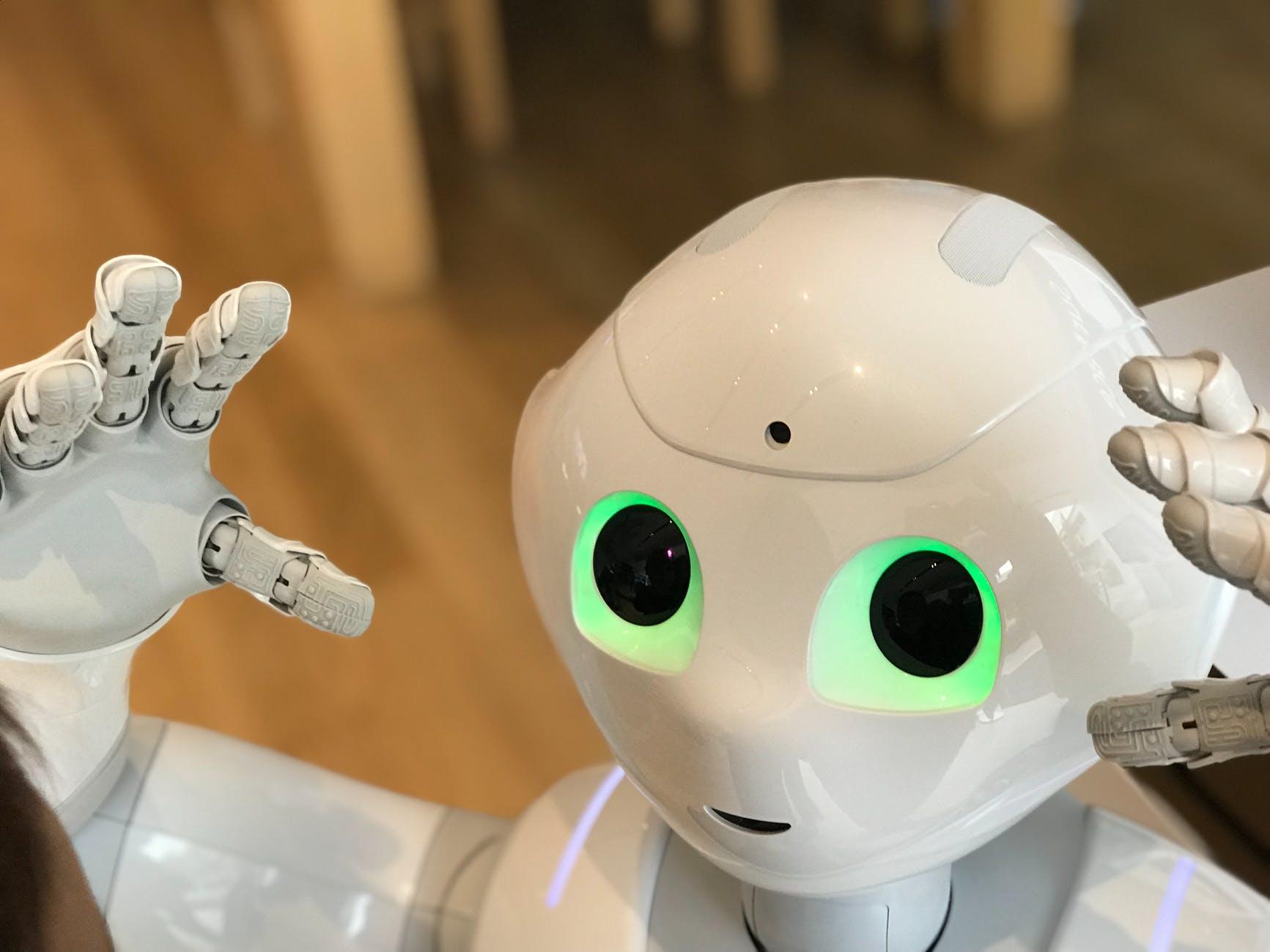 Microsoft создаст в Барселоне центр для разработки искусственного интеллекта