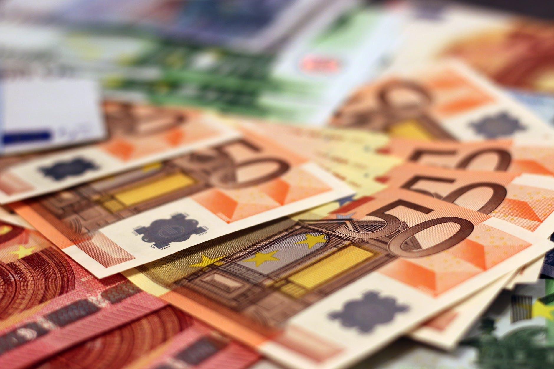 MicroBank выделяет более 467 миллионов евро на развитие социально значимых проектов