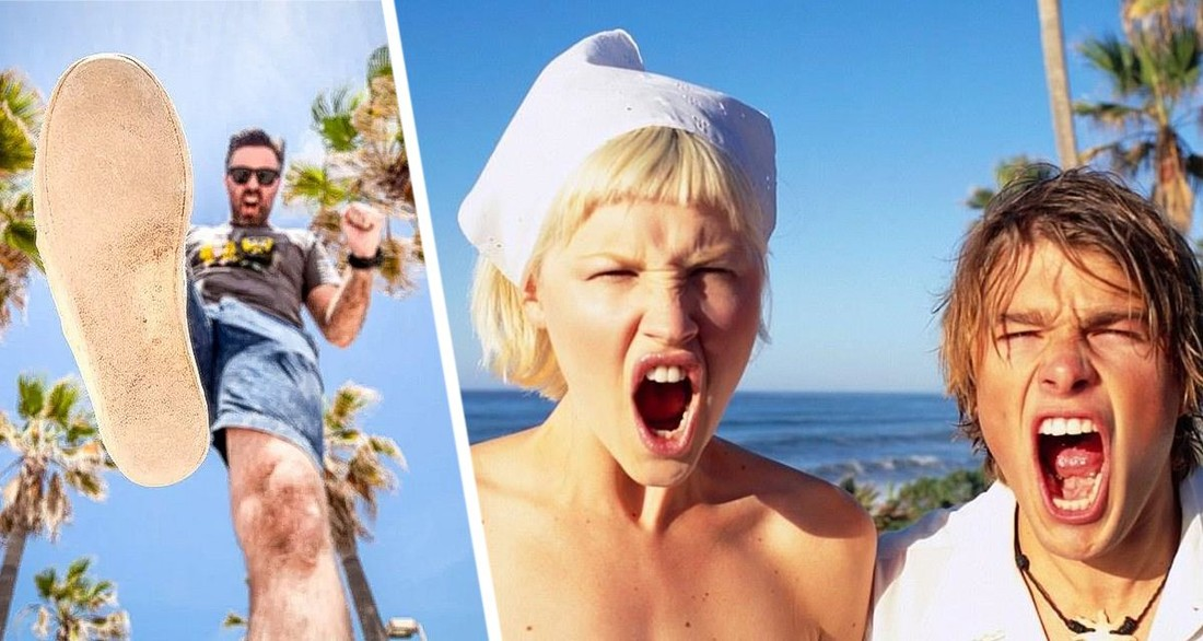 Почему на заграничных курортах русских уважают меньше, чем туристов из других стран: россиянка была шокирована хамским отношением в Турции