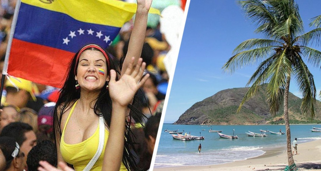 Самолеты с российскими туристами начали прибывать в еще одну страну на Карибском море