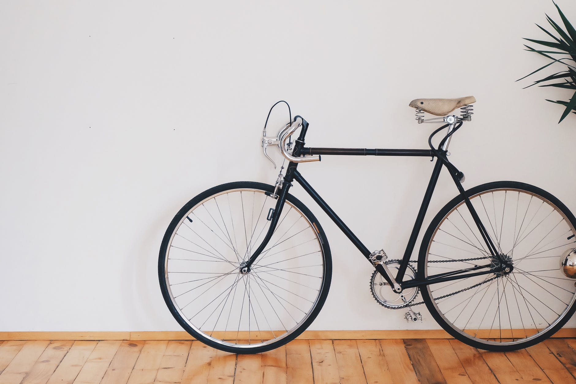 База данных велосипедов появится в Барселоне