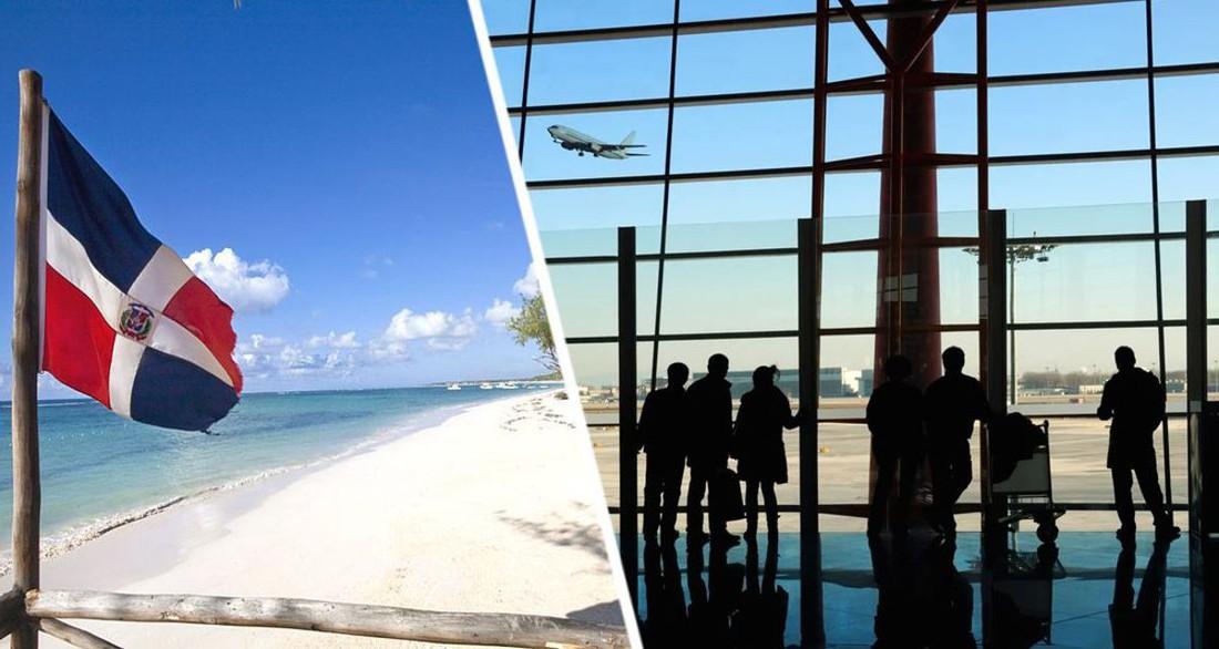 Доминикана перешла порог: начинается подорожание туров