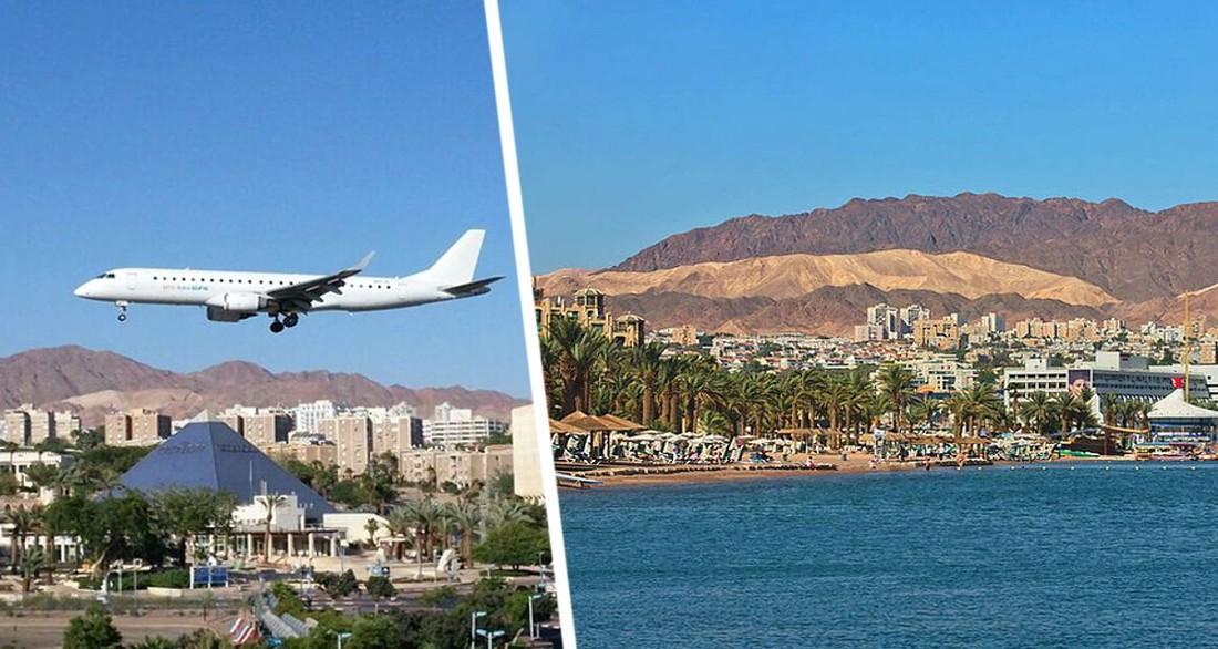 Страна на трёх морях объявила о дате открытия границ для туристов и об условии въезда