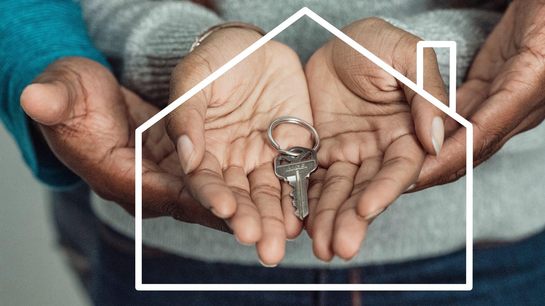 Новый испанский законопроект о жилье