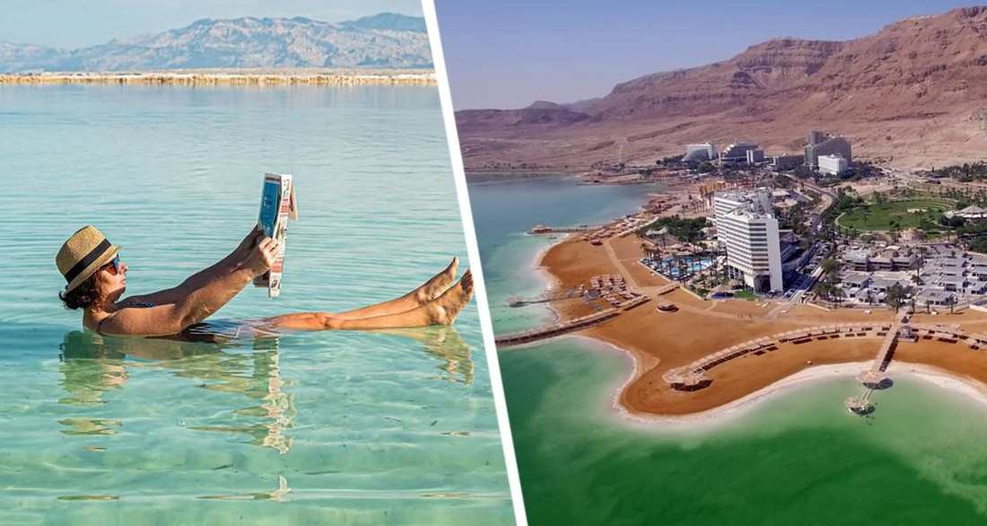 В стране на 3-х морях готовятся к возвращению туристов: начинается строительство новых отелей